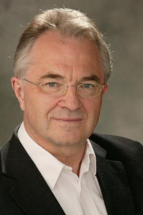 Gerhard Schulze