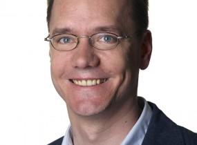Jan-Hinrik Schmidt 1024
